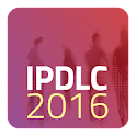 IPDLN Conf 2016 icon
