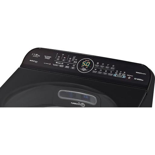 Máy-giặt-Panasonic-Inverter-10.5-kg-NA-FD10AR1BV-3.jpg