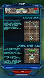 Indroid v1.4 (Mod Skills/Ammo)
