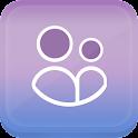 WinkleMeetWorld icon