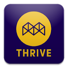 Thrive MelbPoly Download on Windows
