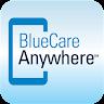 com.azblue.android.bcaz.bluecareanywhere