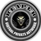 Reaper VPN Official