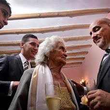 Wedding photographer Olaf Morros (Olafmorros). Photo of 15.03.2017