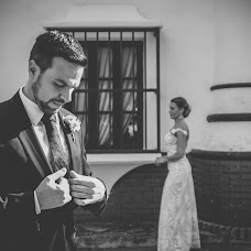 Wedding photographer Jonathan Quintero (jonathanquinter). Photo of 14.06.2017