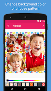Download Birthday Photo Frames and Collage Maker For PC Windows and Mac apk screenshot 20