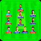 DreamFantasy11 - Dream11 tips, IPL 2019, World Cup APK