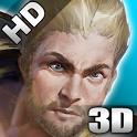 Angel Sword: 3D RPG icon