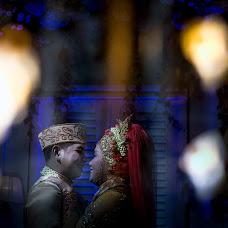 Wedding photographer Pranata Sulistyawan (pranatasulistya). Photo of 05.09.2015