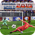 World football 2019- Soccer leagues
