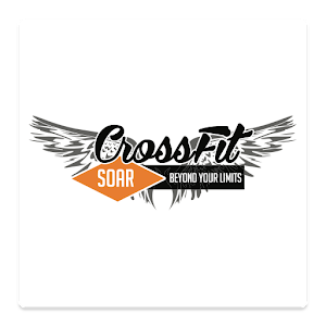 CrossFit SOAR icon