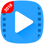 Video Player All Format for Android 1.1.6