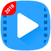Video Player Alle Formate für Android icon