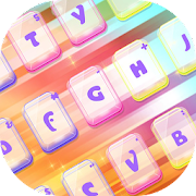 App Rainbow Keyboard APK for Windows Phone