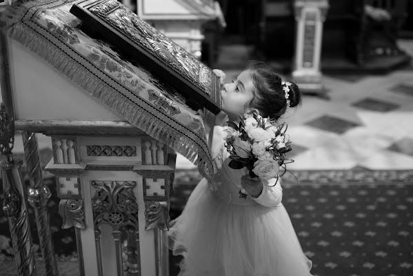 Fotograful de nuntă Mihai Roman (mihairoman). Fotografie la: 10.01.2018