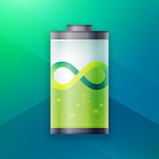 Kaspersky Battery Life‏ APK