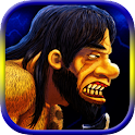 Hell on Earth- The Wars 2 Free icon