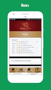 Download R N Jewellers - Mumbai For PC Windows and Mac apk screenshot 8
