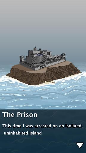 Stickman Adventure: Prison Escape 2.2.2 screenshots 2
