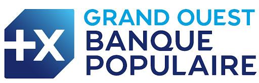 Banque Pop partenaire de la jounrée RENCONTRE Franchise le 05 mars à Nantes