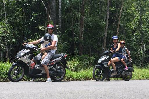 Notre vie d'expatriés au Vietnam