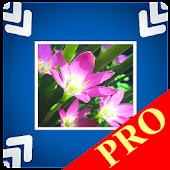 Quick Reduce Photo (PRO)