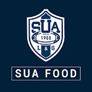 App SUA FOOD APK for Kindle