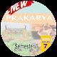Prakarya Kelas 7 SMP/MTs Semeter 1 Download for PC Windows 10/8/7