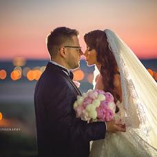 Wedding photographer Marian Csano (csano). Photo of 20.06.2018