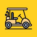 필드 스코어 - FIELD SCORE icon
