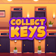 Download Collect Keys For PC Windows and Mac