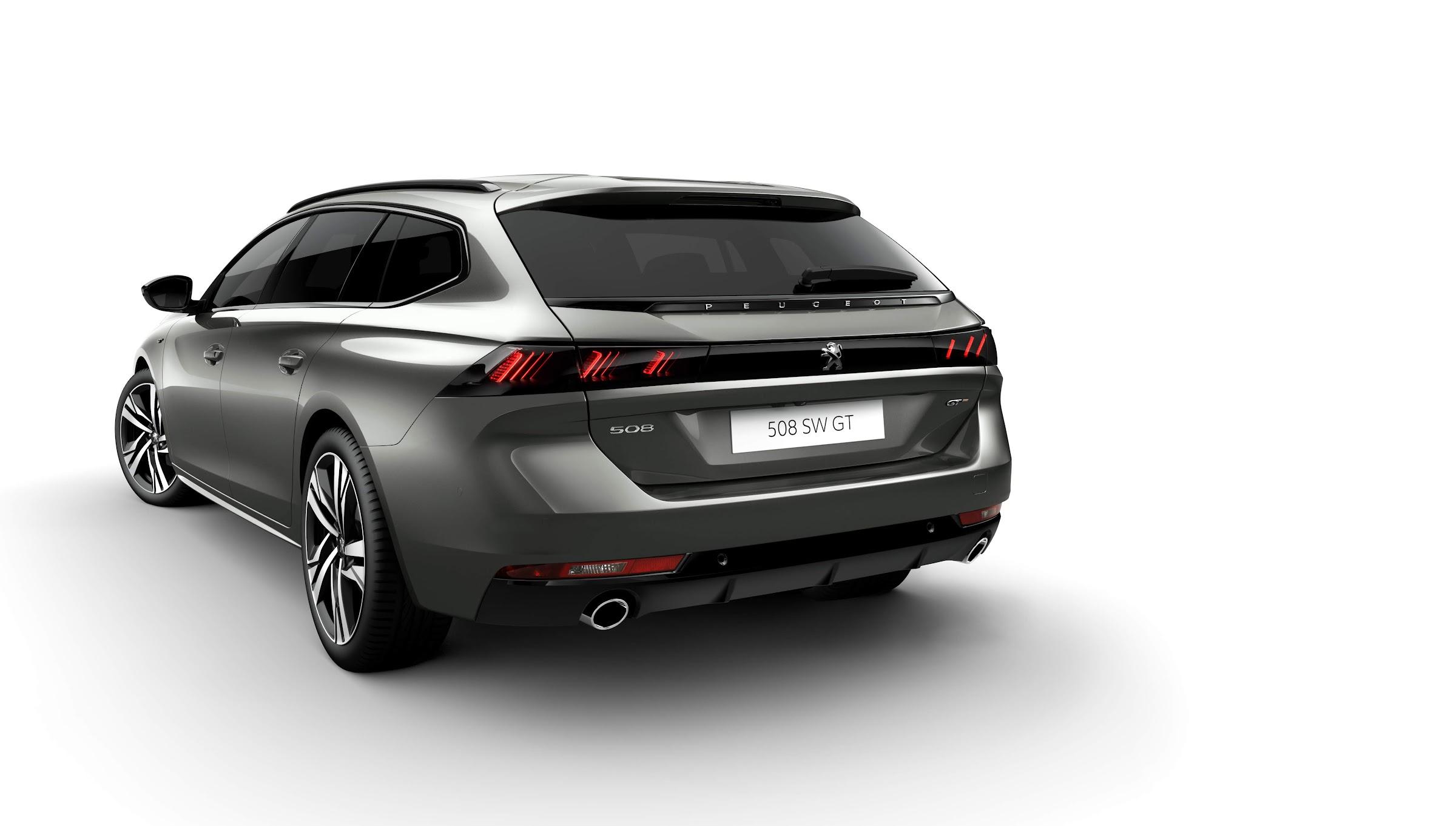 AHrDXNfNLeso7yjSrx256zGbjody9kkXbasDJg0qHpJ4VC6T3whKlfEeBxbXYSbZBt8ZU0aKphNM1NNSTJQZynnywPHmKg697ILlAPleflVxti2aXNZlq8mICSz6N D73Hv9xiHvoA=w2400 - Peugeot 508 SW: llega la versión familiar