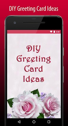 DIY Greeting Card Ideasのおすすめ画像1