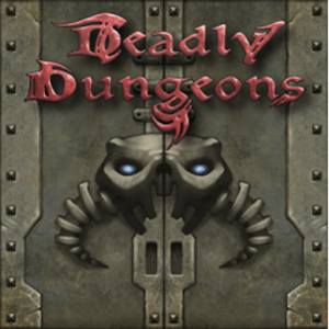 Deadly Dungeons for PC and MAC
