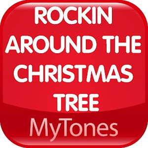 MyTones: Rockin Around The Christmas Tree Ringtone - Music on Google ...