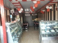 Food Station Gyani Sweets photo 7