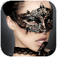 Face Mask Photo Maker Studio APK