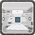 Escape Game-SpaceTraveler Room icon