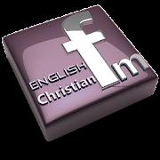 English Christian Radio's