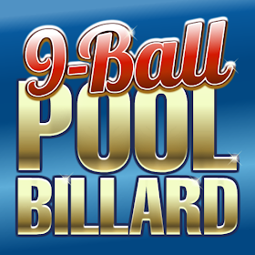 Deluxe 9-Ball Pool Billard HD