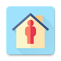 CG Home Isolation (Doctors and Administration) icon