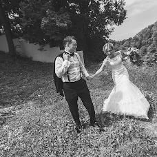 Wedding photographer German Zharov (zharovgerman). Photo of 10.08.2014