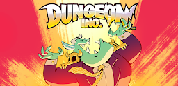 Dungeon, Inc. icon