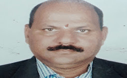 Dr N Sridhar