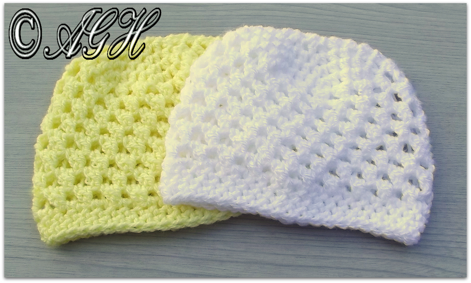 butterfly beanie white and yellowb.jpg