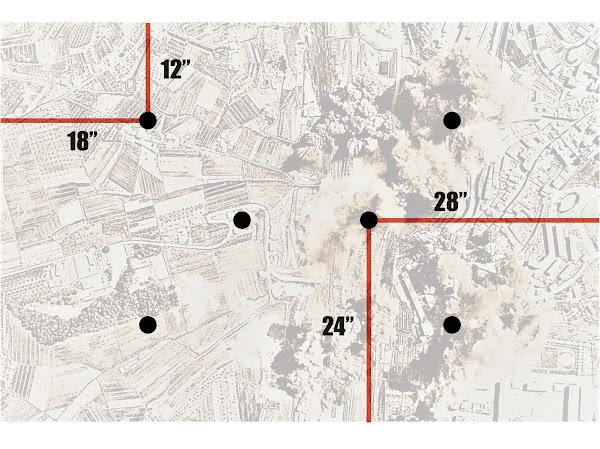 Mission 1 Map.jpg