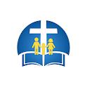 Igreja Evangélica da Barreirinha icon