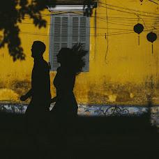 Nhiếp ảnh gia ảnh cưới Anh Phan (AnhPhan). Ảnh của 25.09.2018