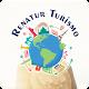 Download Renatur Turismo For PC Windows and Mac