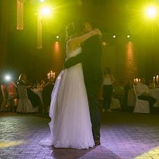Wedding photographer Patrick Iven (PatrickIven). Photo of 02.09.2017